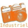 Cadre Industriel