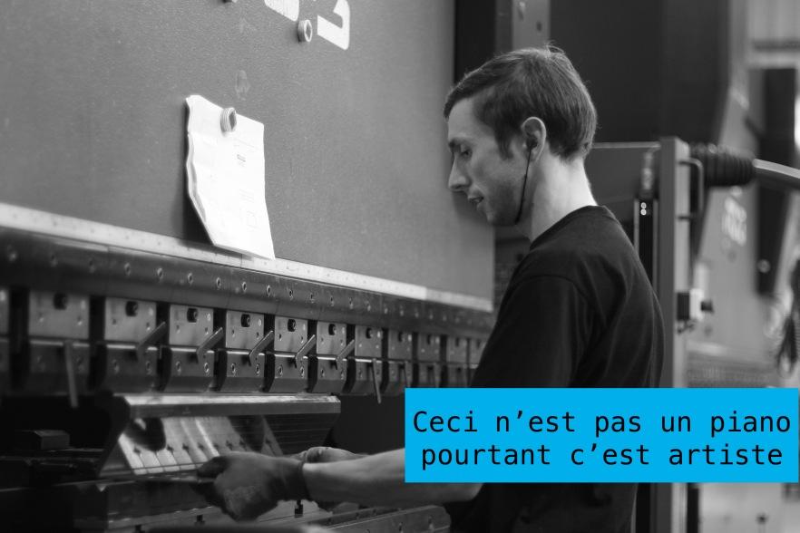 piano industriel copie