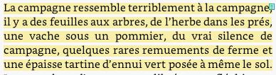 Citation Paul Fournel
