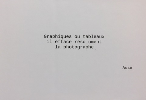 haiku-photographie