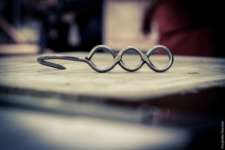 photographie-boucher-crochet