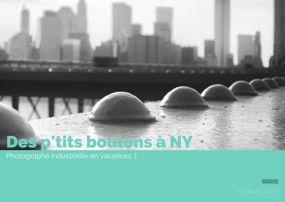 photographie-new-york