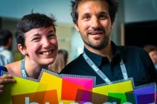 Photo Conférence HumanEO-11