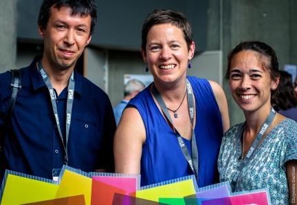 Photo Conférence HumanEO-13