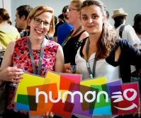 Photo Conférence HumanEO-24