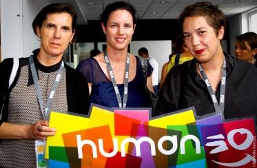Photo Conférence HumanEO-25