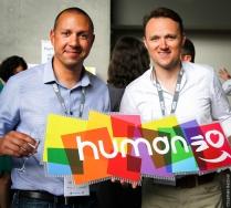 Photo Conférence HumanEO-26