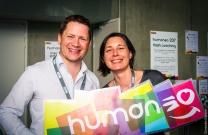 Photo Conférence HumanEO-27