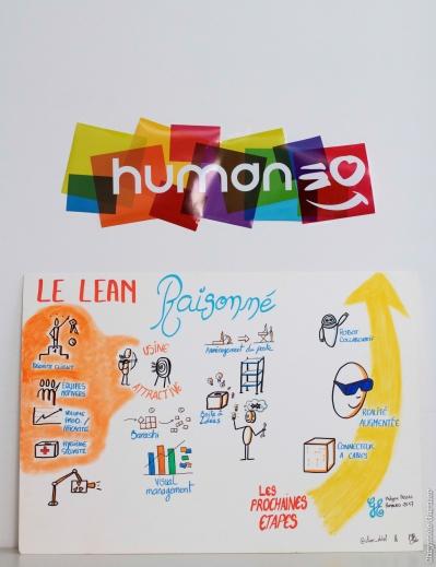 Photo Conférence HumanEO-38