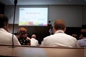Photo Conférence HumanEO-39