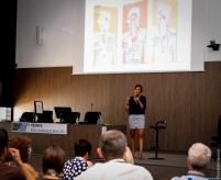 Photo Conférence HumanEO-41
