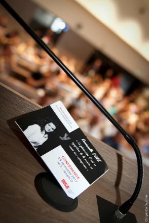 Photo Conférence HumanEO-47