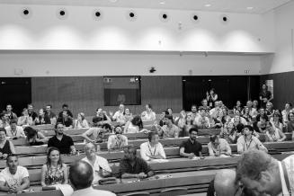 Photo Conférence HumanEO-51