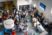 Photo Conférence HumanEO EN PLUS-3