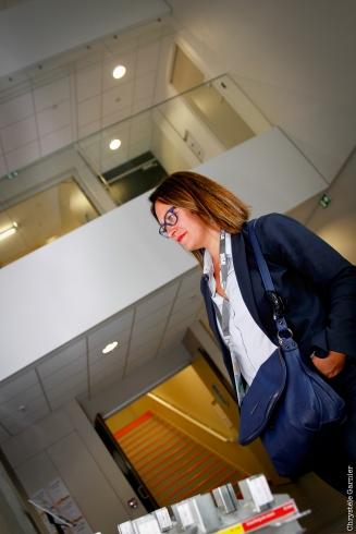 Photo Conférence HumanEO EN PLUS-9